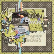 26-swordstone1-web.jpg