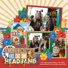 26_20181006ToyStory_Headband1.jpg