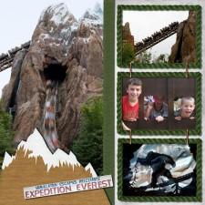 26_DISNEY_AK_Everest1-sm.jpg