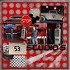 26_auto_s_studio_s.jpg