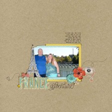 27-france-adventure-0703sahin.jpg