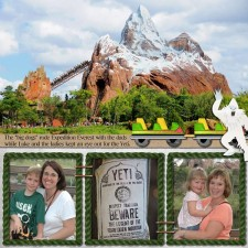 27_DISNEY_AK_Everest2-sm.jpg