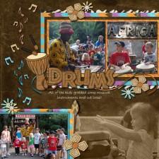 28_DISNEY_AK_Drums-sm.jpg