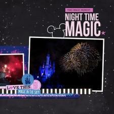 29-night-time-magic-r.jpg