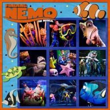 29_DISNEY_AK_NemoShow-sm.jpg