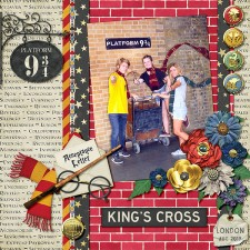 2_King_s_Cross_Station.jpg