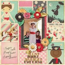 2_Mary_Poppins.jpg