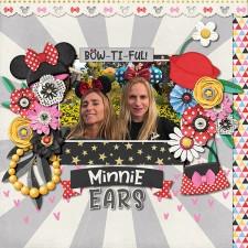 2_Minnie_Ears.jpg