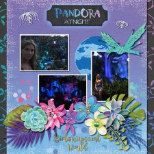 2_Pandora_at_Night.jpg