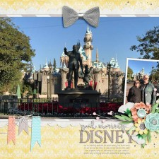 3-good-morning-disney-0309rr.jpg