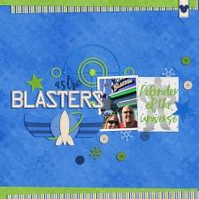 30-astro-blasters-copy.jpg
