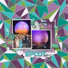 30-epcot-aglow-0530bt.jpg