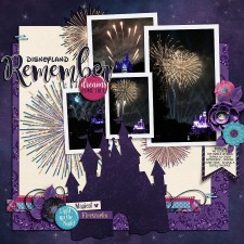 30-fireworks-0512laurie.jpg