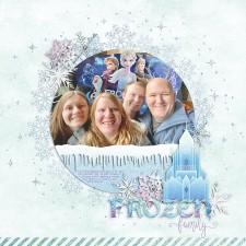 30-frozen-family-0118.jpg
