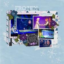 31-frozen-sing-along-lbv0424.jpg