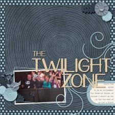 31-twilight-zone-sto-collab.jpg
