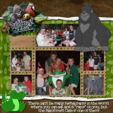 33_DISNEY_AK_RainforestCafe-sm.jpg