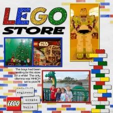 35_DISNEY_DTDisney_LegoStore-sm.jpg