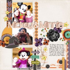37_MickeyMinnie.jpg