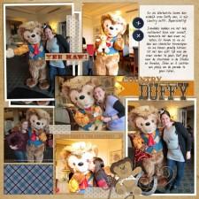 38_Duffy.jpg