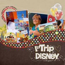 3_DisneyPrep_WEB.jpg