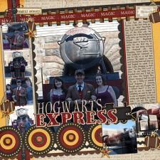 3_Hogwarts_Express_ONLINE_21.jpg