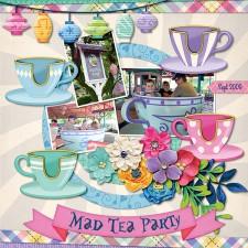 3_Tea_Cups-font.jpg