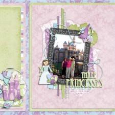 3_princesses.jpg