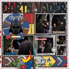 41-darthvader-600.jpg