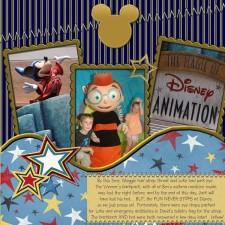 41_DISNEY_HollywoodStudios_Characters2-sm.jpg