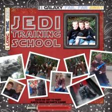 42_DISNEY_HollywoodStudios_JediSch1-sm.jpg
