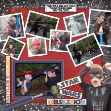43_DISNEY_HollywoodStudios_JediSch2-sm.jpg