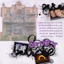 46_DISNEY_HollywoodStudios_TowerTerror-sm.jpg