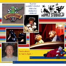 47_DISNEY_HollywoodStudios_MuppetShow-sm.jpg