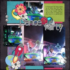 47_DanceParty.jpg
