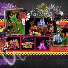 48-Electrical-Parade-web-left.jpg