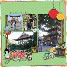 48-Japan-web.jpg
