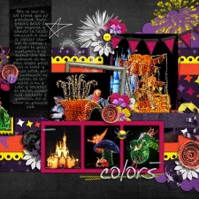 49-Electrical-Parade-web-right.jpg
