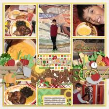 49-thelandfood-600.jpg
