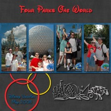 4Parks1World.jpg