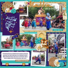 4_17_17-Aladdin-_-the-Genie-Parade-WEB.jpg