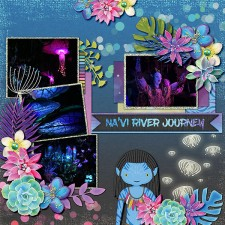 4_Navi_River_Journey.jpg