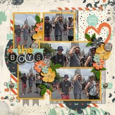 4_the_boys_ssd.jpg