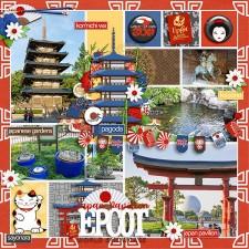 5-14-16_WDW-Epcot-Japan_KB-PtJ-web.jpg