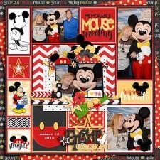 5-15-16_WDW-Mickey_KB-Just-MickeyQP.jpg