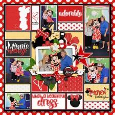5-15-16_WDW-Minnie_KB-Just-MinnieQP.jpg