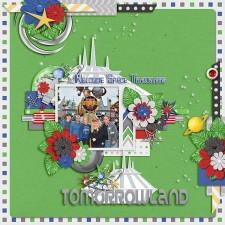 5-30-18_DL-Tomorrowland_KB-GfL_OtM-DL_web.jpg