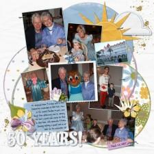 50_Years_1_.jpg