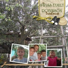 55_DISNEY_MagicKingdom-TreeHouse-sm.jpg
