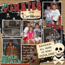 57_DISNEY_MagicKingdom-PirateCarrib-sm.jpg